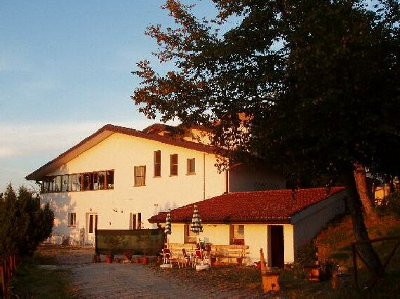 Osho Circle School