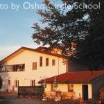 Osho-circle-school donai 03