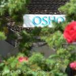 Osho-circle-school donai 04