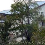 Osho-circle-school donai 05
