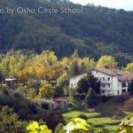 Osho-circle-school lands 04