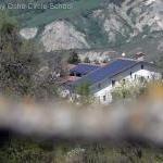 Osho-circle-school lands 19