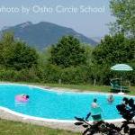 Osho-circle-school lands 20