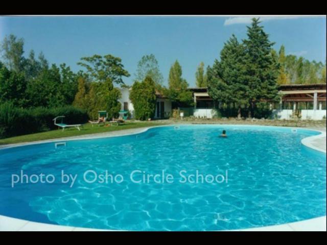 Osho-circle-school lands 22