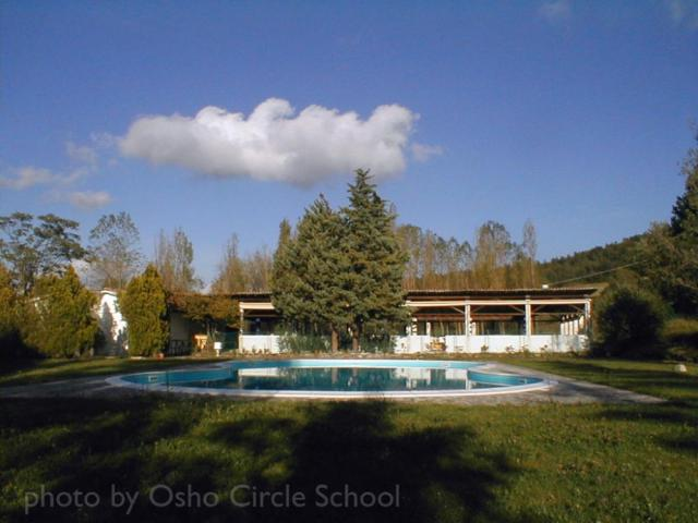 Osho-circle-school lands 24