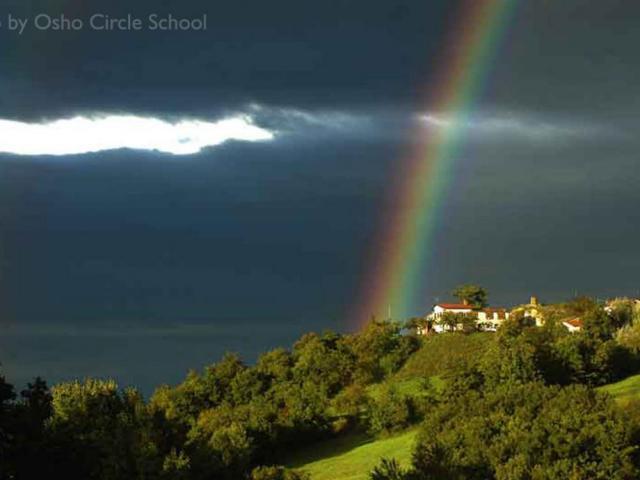 Osho-circle-school lands 25