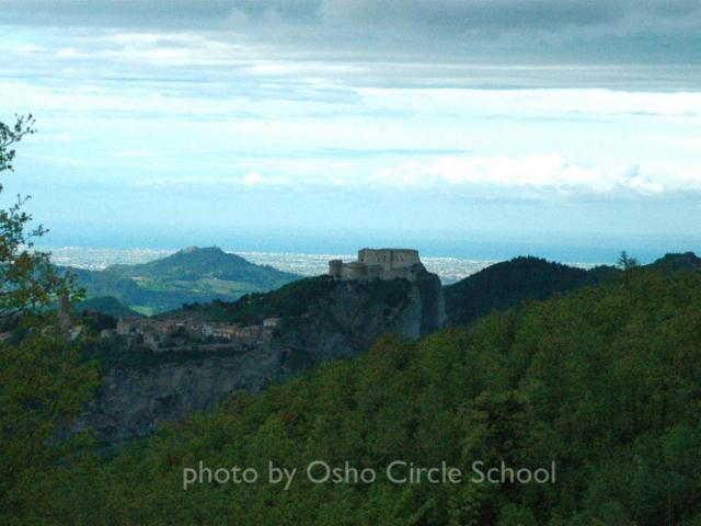Osho-circle-school lands 28