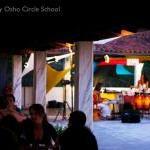 Osho-circle-school people 13