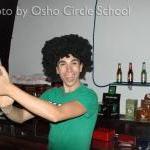 Osho-circle-school people 15