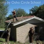 Osho-circle-school people 21