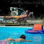 Osho-circle-school people 80