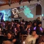 Osho-circle-school people 81