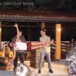 Osho-circle-school show 10