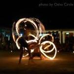 Osho-circle-school show 13