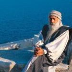 Osho in Greece